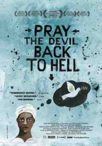 Pray_the_Devil_Back_to_Hell_Poster